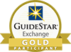 guidestar_gold_small