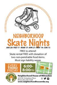 skate-nights-spring-17-1up